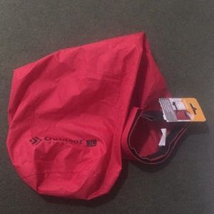 New outdoor dry bag 5L